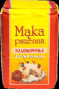 Ma¦Ęka-tortowa-szadkowska