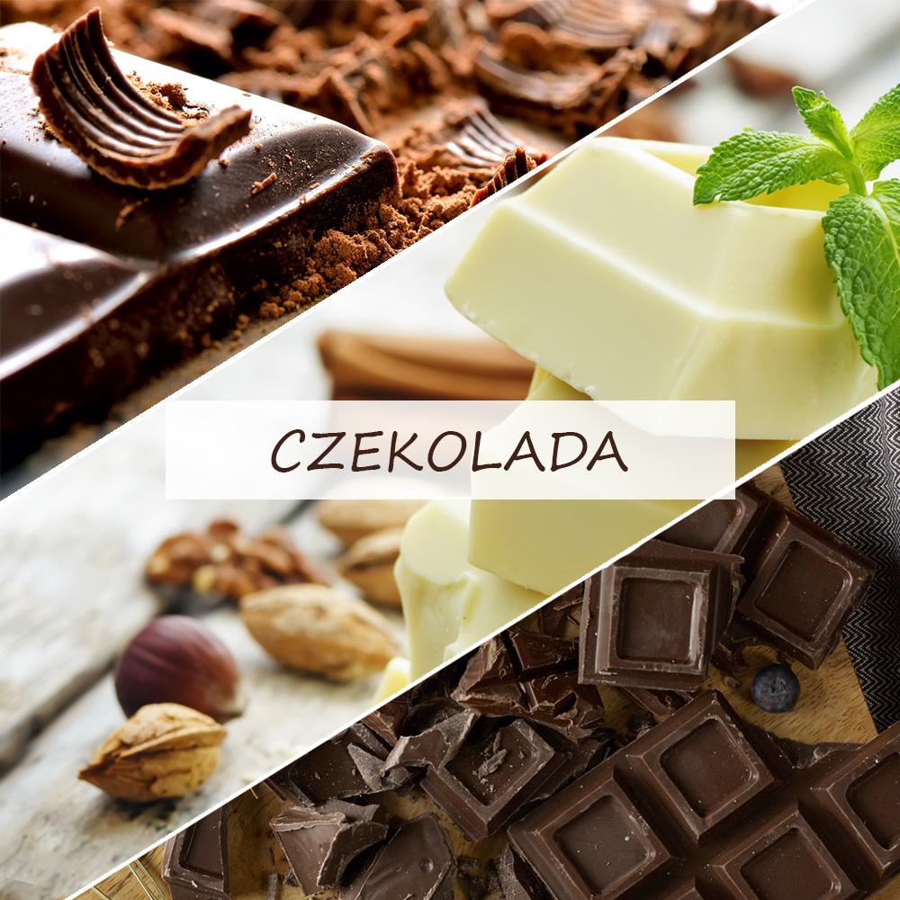 Międzynarodowy dzień czekolady
