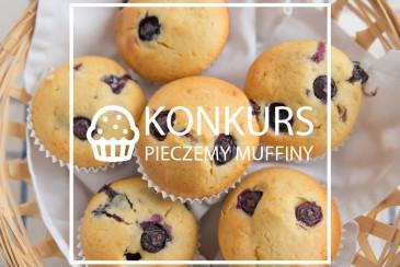 Konkurs Muffinki